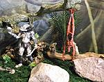check out my Predator/Terminator/Aliens dios-ghost-predator-2.jpg