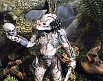 check out my Predator/Terminator/Aliens dios-ghost-predator-1.jpg