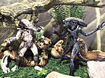 check out my Predator/Terminator/Aliens dios-confrontation.jpg