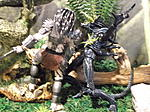 check out my Predator/Terminator/Aliens dios-slashed-cranium-.jpg