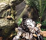 check out my Predator/Terminator/Aliens dios-facehugger-.jpg