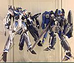 My Collection-img_2090.jpg