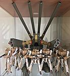 My Collection-img_2067.jpg
