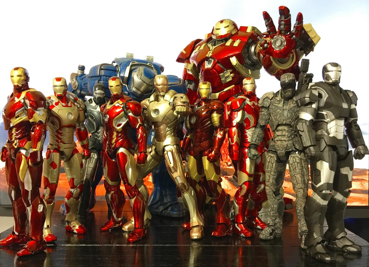 Comicave Cancels 2 More Figures-img_9594.jpg