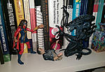 Marvel Legends The Amazing Spider-Man Photo Shoots-imag3766-small.jpg
