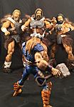 Marvel Legends Storm Giants-img_3942.jpg