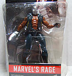"Marvel Legends 3.75"" RAGE figure ERROR in package ???-dscf3090.jpg"