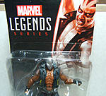 "Marvel Legends 3.75"" RAGE figure ERROR in package ???-dscf3091.jpg"