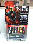 "Marvel Legends 3.75"" RAGE figure ERROR in package ???-dscf3092.jpg"