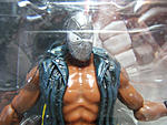 "Marvel Legends 3.75"" RAGE figure ERROR in package ???-dscf3093.jpg"