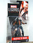 "Marvel Legends 3.75"" RAGE figure ERROR in package ???-dscf3095.jpg"