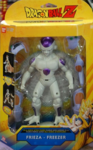 Anyone collecting Dragon Ball Z?-freeza-power-booster.png