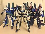 My Collection-img_2197.jpg