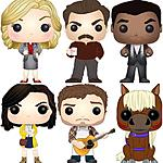 London Toy Fair Funko Reveals-16110837_239898296461052_4739546885591662592_n.jpg