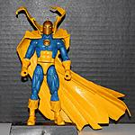 """DC Dr. Fate - 6"""" Marvel Legends Scale-img_8830-1-.jpg"""