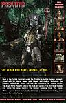 Predator 30th Anniversary Assortment-c4ktni2xaauwswl.jpg