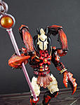 MotUC Emperor Scorpious the Desert Dweller-emperorscorpious-002.jpg