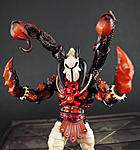MotUC Emperor Scorpious the Desert Dweller-emperorscorpious-004.jpg