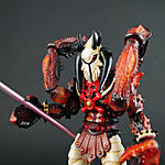 MotUC Emperor Scorpious the Desert Dweller-emperorscorpious-005.jpg