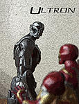New to the Legends-ultron2.jpg