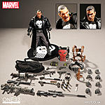 Mezco Pre-Toy Fair 2017 Event-px_punisher.jpg