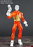 "Marvel Legends 6"" Micronauts Time Traveler!-timetraveller-001.jpg"