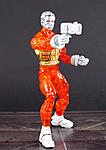 "Marvel Legends 6"" Micronauts Time Traveler!-timetraveller-002.jpg"