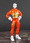 "Marvel Legends 6"" Micronauts Time Traveler!-timetraveller-003.jpg"