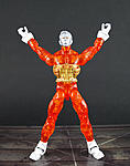 "Marvel Legends 6"" Micronauts Time Traveler!-timetraveller-005.jpg"