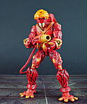 "Marvel Legends Micronauts Membros, 6"" scale figure!-membros-004.jpg"