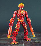 "Marvel Legends Micronauts Membros, 6"" scale figure!-membros-005.jpg"