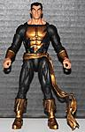 "Black Adam (DC) - 6"" Marvel Legends Scale-img_8843-1-.jpg"