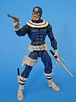Custom Marvel Legends Bullseye figure-bullseye-5.jpg