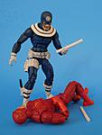 Custom Marvel Legends Bullseye figure-bullseye-3.jpg