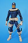 Custom Marvel Legends Bullseye figure-bullseye-6.jpg
