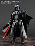 "Battlefield Commander Darth Vader, Star Wars 6"" Black Series-darthvaderbattle-001.jpg"