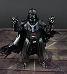 "Battlefield Commander Darth Vader, Star Wars 6"" Black Series-darthvaderbattle-003.jpg"
