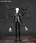 "6"" scale Marvel legends SLENDER MAN!-slenderman2017-001.jpg"