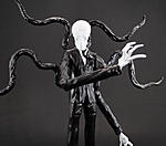 "6"" scale Marvel legends SLENDER MAN!-slenderman2017-002.jpg"