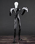 "6"" scale Marvel legends SLENDER MAN!-slenderman2017-003.jpg"