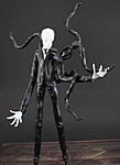 "6"" scale Marvel legends SLENDER MAN!-slenderman2017-004.jpg"