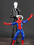 "6"" scale Marvel legends SLENDER MAN!-slenderman2017-006.jpg"