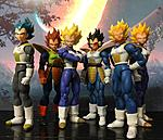 DBZ Nappa and Vegeta SH Figuarts-img_9543.jpg