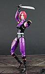 Dino Crisis Regina in Marvel Legends scale!-dinocrisis-004.jpg