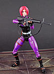 Dino Crisis Regina in Marvel Legends scale!-dinocrisis-005.jpg