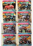 Galoob Toys Collection (Micro Machines)-img_20170215_234514.jpg
