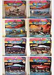 Galoob Toys Collection (Micro Machines)-img_20170215_234549.jpg