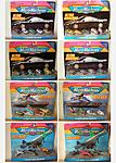 Galoob Toys Collection (Micro Machines)-img_20170215_234623.jpg