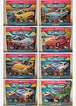 Galoob Toys Collection (Micro Machines)-img_20170217_095859.jpg