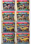 Galoob Toys Collection (Micro Machines)-img_20170217_095920.jpg
